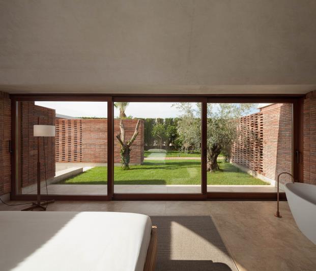 mesura-iv-house-casa-elche-architecture-arquitectura (7)