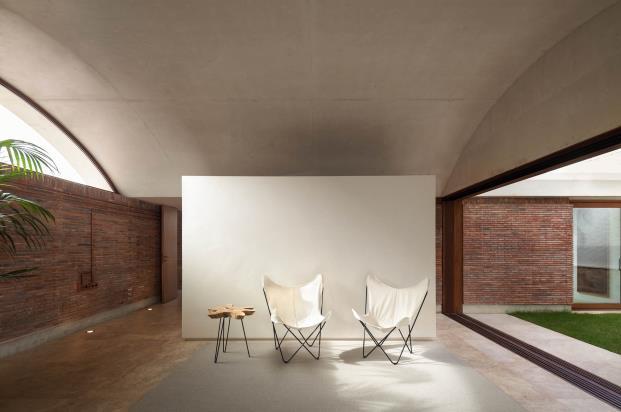 mesura-iv-house-casa-elche-architecture-arquitectura (8)