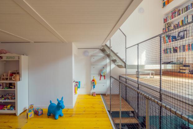 nook-architects-barcelona-Juno-house (10)