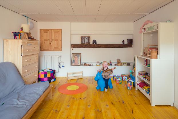 nook-architects-barcelona-Juno-house (11)