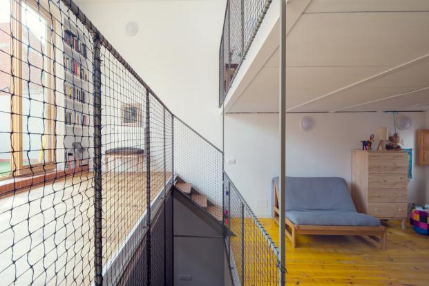 nook-architects-barcelona-Juno-house (13)