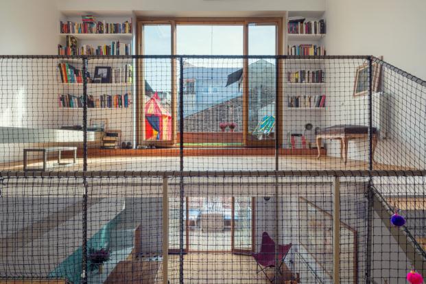 nook-architects-barcelona-Juno-house (14)