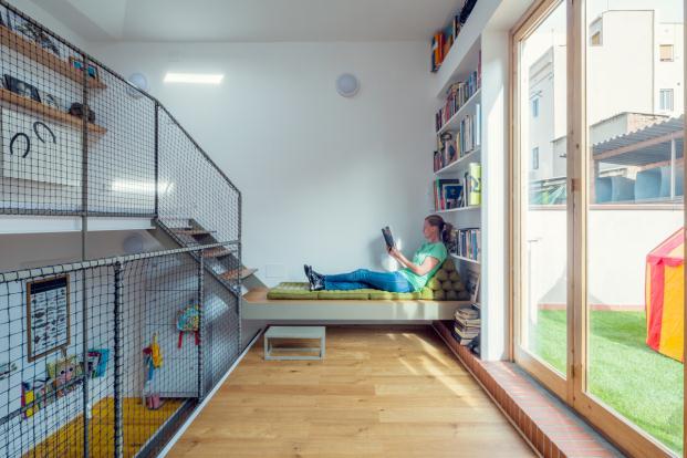 nook-architects-barcelona-Juno-house (16)