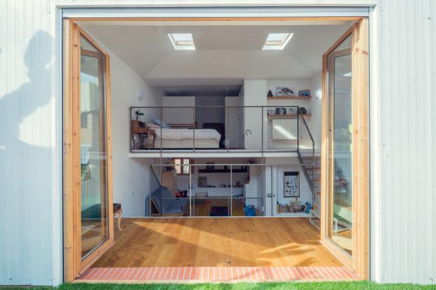 nook-architects-barcelona-Juno-house (18)