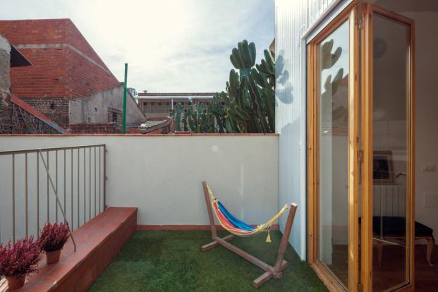 nook-architects-barcelona-Juno-house (20)