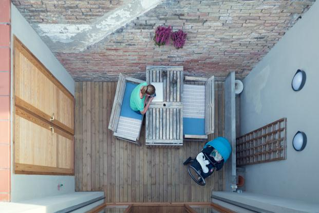 nook-architects-barcelona-Juno-house (21)