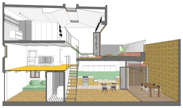 nook-architects-barcelona-Juno-house (29)