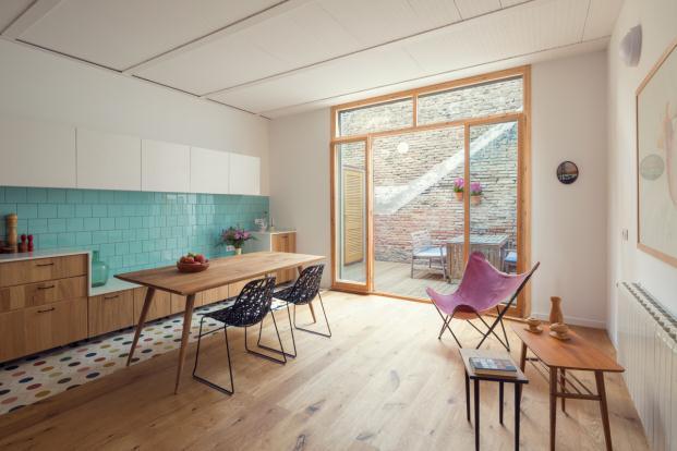 nook-architects-barcelona-Juno-house (3)