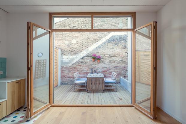 nook-architects-barcelona-Juno-house (6)