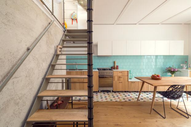 nook-architects-barcelona-Juno-house (8)