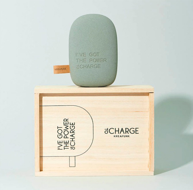 tocharge-gris-oscuro-kreafunk-contemporaneo-packaging