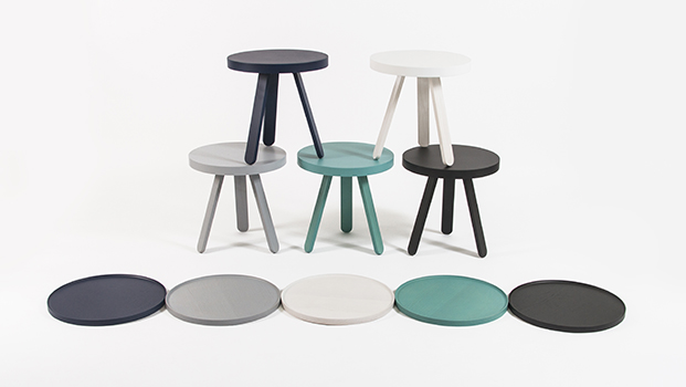 woodendot-auxiliary-batea-table-colors