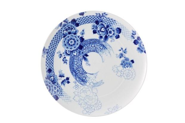 2 blue ming marcel wanders
