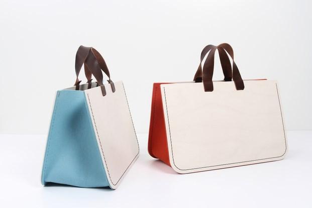 2 wood tailoring bag3