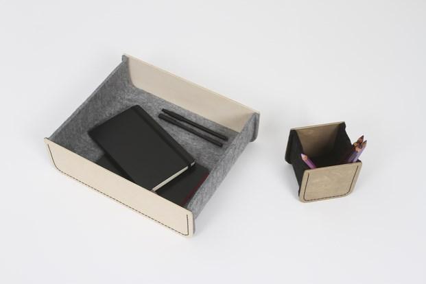 3 wood tailoring box7
