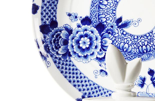 4 blue ming marcel wanders
