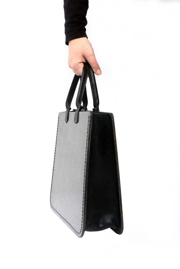 5 Wood tailoring bag1