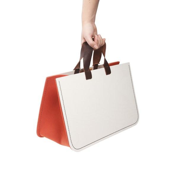 6 wood tailoring bag5