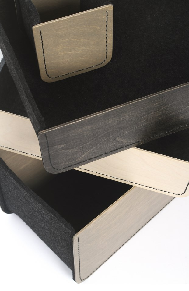 7 wood tailoring box5
