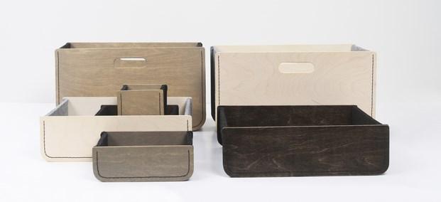 8 wood tailoring box10