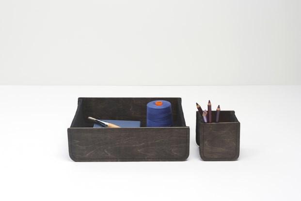 9 wood tailoring box3