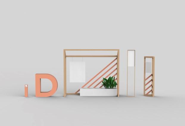 Area D de Odosdesign 3
