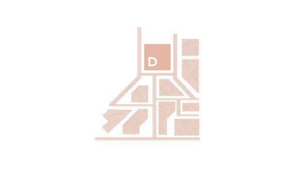 Area D de Odosdesign 4