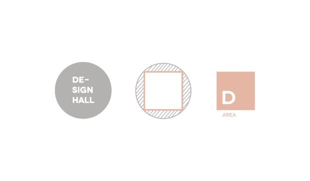 Area D de Odosdesign 6