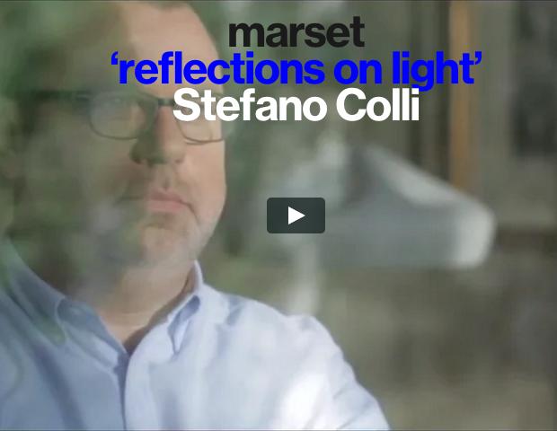 Stefano Colli Marset