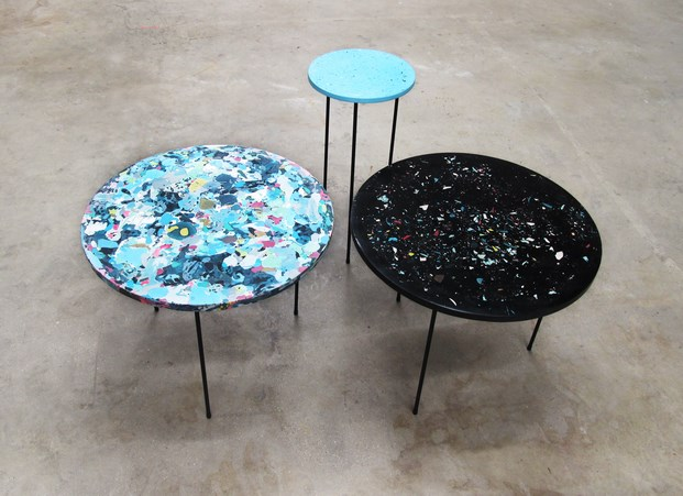 MO_J16_POURED_TABLES_TROELS_FLENSTED_copyright_TROELS_FLENSTED