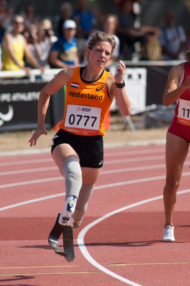 Marlou_Van_Rhijn_Athletics_World_Championships_YksiExpo