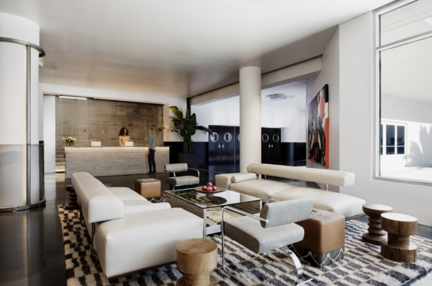NeueHouse-Hollywood-Rockwell-Group (1)