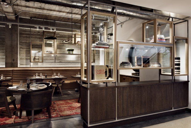 NeueHouse-Hollywood-Rockwell-Group (11)