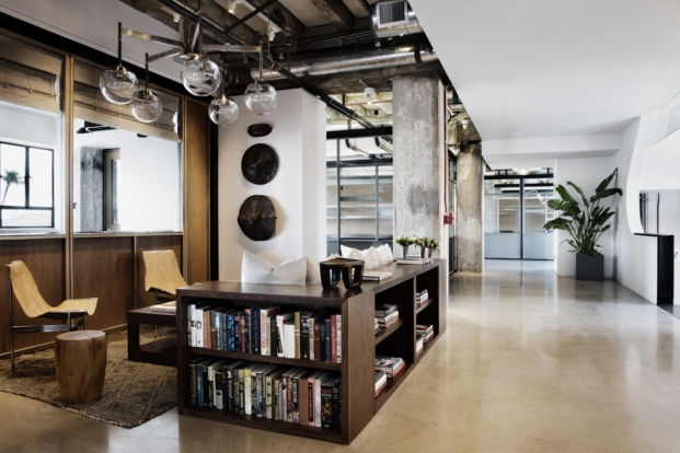 NeueHouse-Hollywood-Rockwell-Group (13)