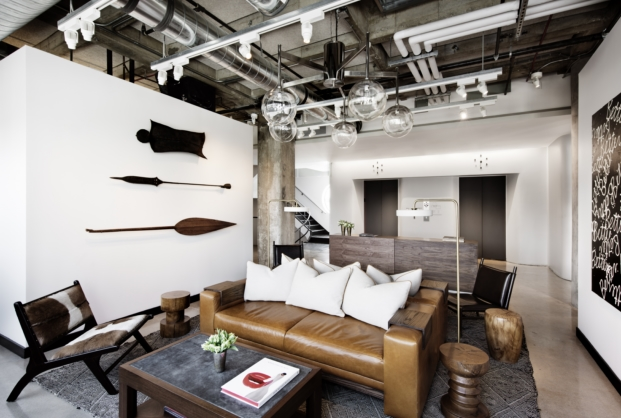 NeueHouse-Hollywood-Rockwell-Group (14)