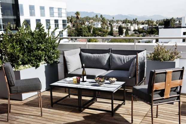 NeueHouse-Hollywood-Rockwell-Group (17)