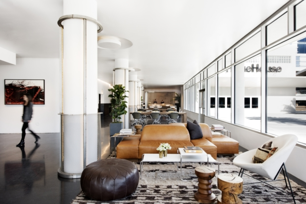 NeueHouse-Hollywood-Rockwell-Group (2)
