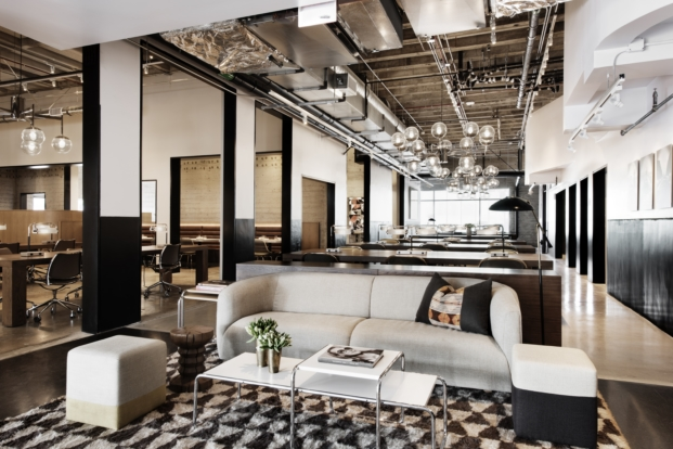 NeueHouse-Hollywood-Rockwell-Group (3)