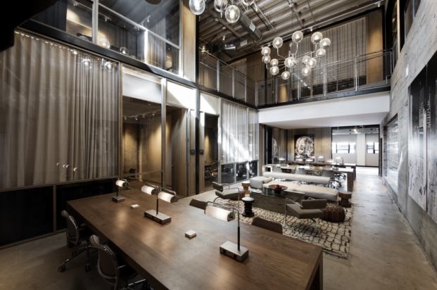 NeueHouse-Hollywood-Rockwell-Group (6)