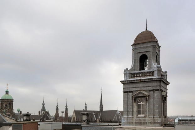 Room on the roof (10)
