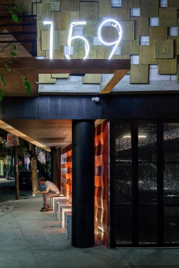 arqmov-just-be-apartamentos-ciudad-de-mexico (10)