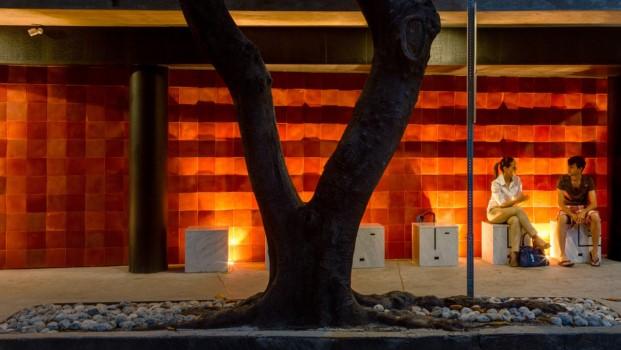 arqmov-just-be-apartamentos-ciudad-de-mexico (11)