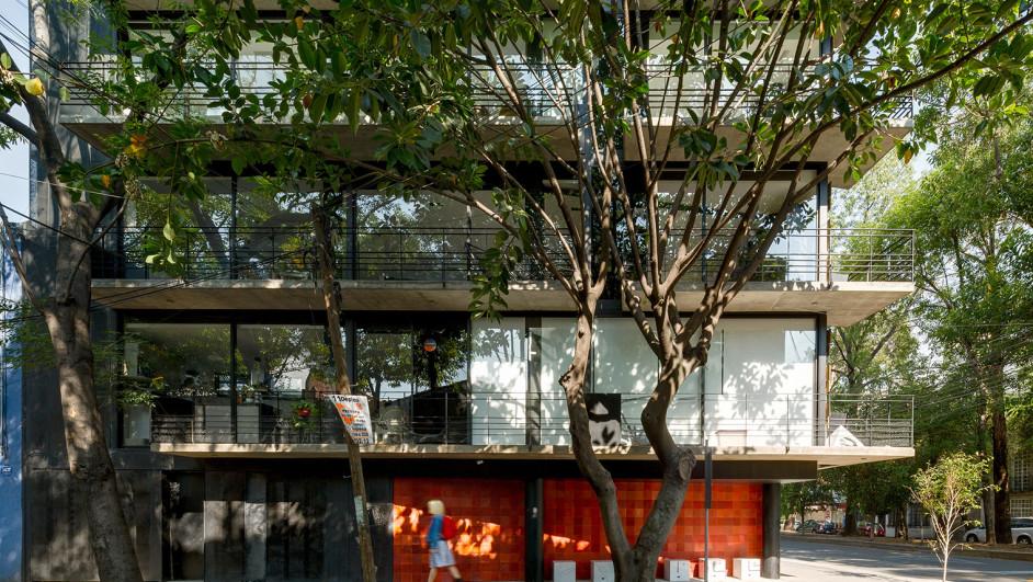 arqmov-just-be-apartamentos-ciudad-de-mexico (1520 px)