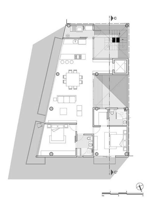 arqmov-just-be-apartamentos-ciudad-de-mexico (2)