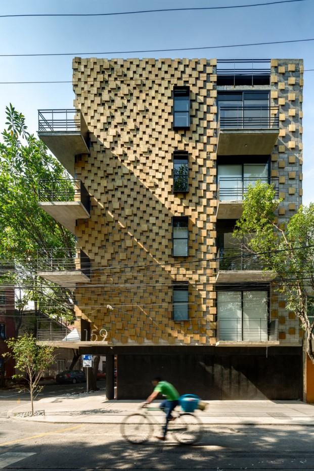 arqmov-just-be-apartamentos-ciudad-de-mexico (6)