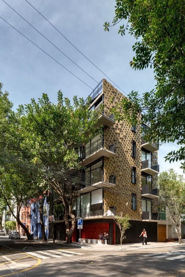 arqmov-just-be-apartamentos-ciudad-de-mexico (7)