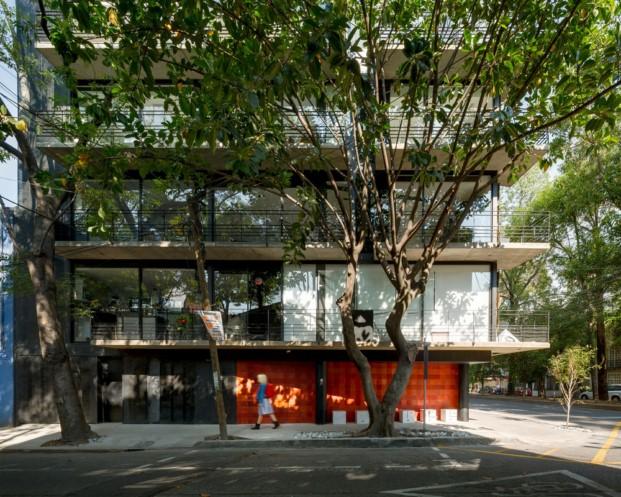 arqmov-just-be-apartamentos-ciudad-de-mexico (8)