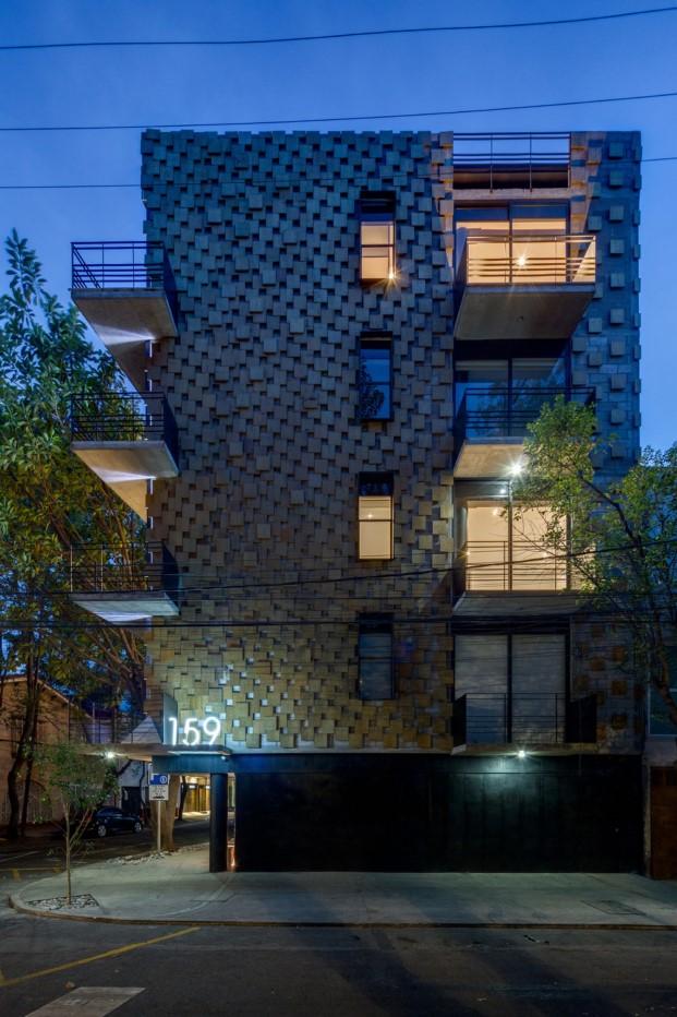 arqmov-just-be-apartamentos-ciudad-de-mexico (9)