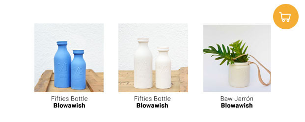 blowawish-08