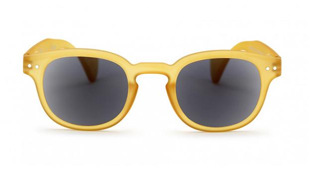 c-sun-yellow